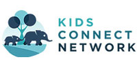 Kids Connect Network