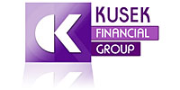 Kusek Financial Group