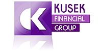 Kusek Financial Group