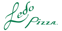 Ledo's Pizza, Hunters Woods Shopping Center, Reston